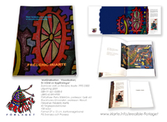 Catalogue 2011