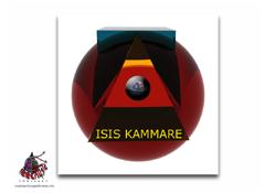 ISIS Kammare