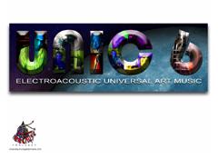 UNIC6
