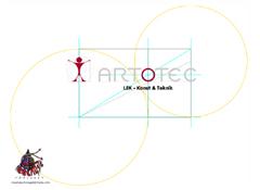 ARTOTEC Lekskulpturer och Urbana Möbler med [Konst & Teknik]