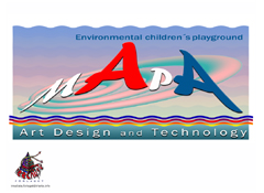 MAPA Art Design and Technology