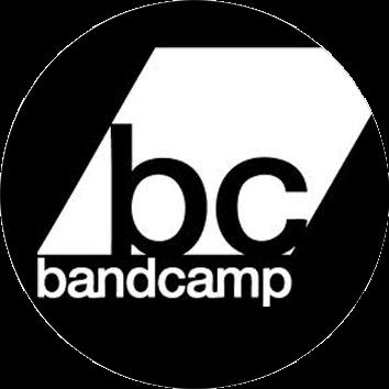 UNIC6 Published on BandCAmp